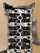 ГБЦ Mercedes M272