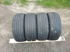 Dunlop Sport Maxx 050, 225/45 R18
