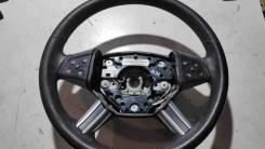 Руль Mercedes W164