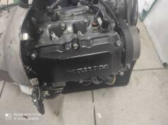Мотор Honda 30 в разбор