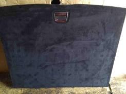 Пол багажного отделения Mercedes W166