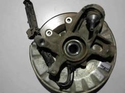 Кулак задний левый в сборе Mercedes W166