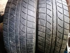 Dunlop, 195/65 R14