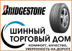 Bridgestone Blizzak DM-V3, 235/65R17 108S