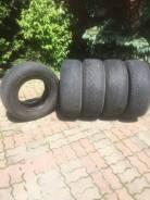 Bridgestone Dueler H/P, 275/75 R16 114H