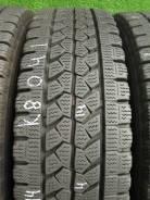 Bridgestone Blizzak W979, LT 195/85 R15