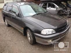 АКПП Toyota Caldina 1998 3S-FE [30500-21051] М190