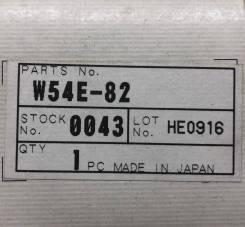 Термостат TAMA W54E-82