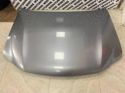 Капот Оригинал, Б/У Lexus LX570 2008-2015г