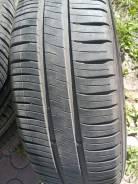 Michelin Energy XM2, 185/65 R15 88H