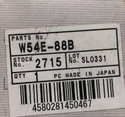 Термостат TAMA W54E-88B