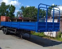 Кзап, 2007