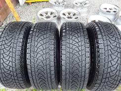 Bridgestone Blizzak DM-Z3, 275/70 R16