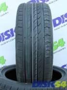 Joyroad Sport RX6, 275/40 R19, 245/45R19