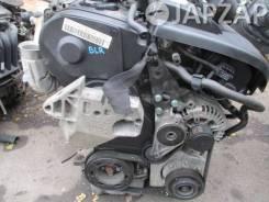 Двигатель Audi A3 8P, 8P1, 8PA, 8P7 (2004-2008) BLR