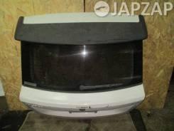 Дверь Багажника Dodge Caliber PM20 (2006-2011) ECN Зад Белый