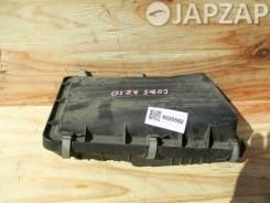 Корпус Воздушного Фильтра Nissan Cube AZ10 (1998-2002) CGA3DE