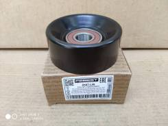 0587-LW Ролик натяжной приводного ремня Mazda MPV