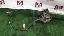 Механизм стояночного тормоза, ножник Toyota MarkII Chaser, Cresta X90