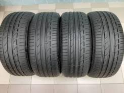 Bridgestone Potenza S001, 245/50 R18