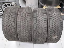 Michelin Latitude X-Ice North 2+, 225/65 17