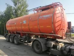 Сеспель 964873, 2010