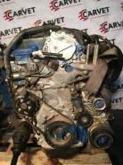 Двигатель PE Mazda 2.0 л 150 лс skyactiv