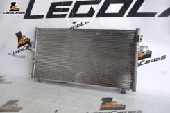 Радиатор кондиционера Nissan Cefiro A33 (LegoCar125)