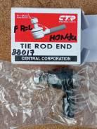 Наконечник рулевой тяги CTR Honda арт 88017