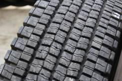 Dunlop Dectes SP001, 275/80r22.5 lt