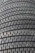 Dunlop Dectes SP001, LT 295/80 R22.5