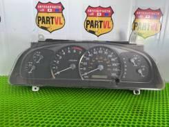 Спидометр Toyota Tundra 2006 [838000C411] UCK35 2UZ