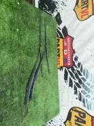 Тяга дворника Hummer H2 2003 LQ4