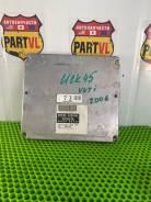 Блок управления ДВС Toyota Tundra 2006 [896610C751] UCK35 2UZ