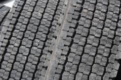 Bridgestone W905, LT 295/80 R22.5