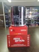Фильтр масляный BIO-110 BUIL