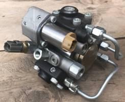 Топливный насос (ТНВД) для экскаватора Hitachi ZX330-3