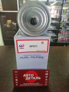 Фильтр топливный DF011 Daewha