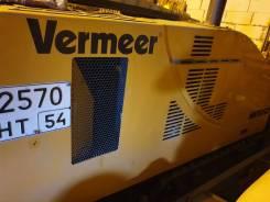 Vermeer Navigator 20x22 S2, 2012