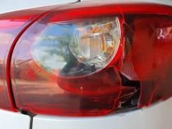 Куплю Задняя правая фара для Mazda CX-5