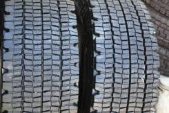 Bridgestone W970, 295/70r22.5 lt