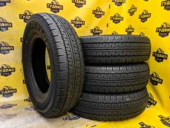 Dunlop Enasave VAN01, LT 195/80R15 107/105L