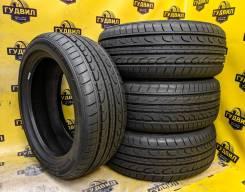 Dunlop SP Sport Maxx, 195/50R16