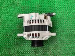 Генератор Nissan VQ20, VQ23, VQ25, VQ30, VQ35