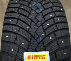 Pirelli Scorpion Ice Zero 2, 285/45/22