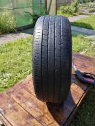 Continental ContiCrossContact LX Sport, 225/60 R17