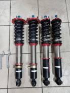Стойки Toyota Crown, MARK X GRS180, GRS182, GRS184, GRS200