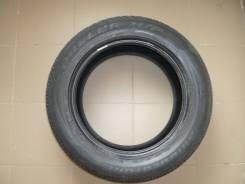 Bridgestone Dueler H/P Sport, 235 55 17