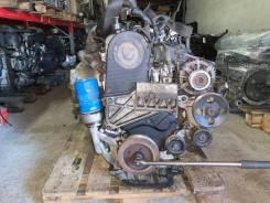 Двигатель D4EA 2.0 112-113 л. с. из Кореи с документами
