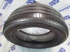 Michelin Primacy 3, 235 / 55 / R17
